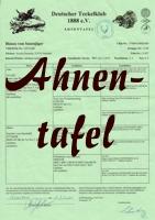 Ahnentafel_klein